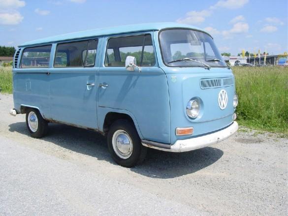 wanted t1 t2 t3 all kind of models the cool vw t1 t2 t3 vw bus klassieke vw bus. Black Bedroom Furniture Sets. Home Design Ideas