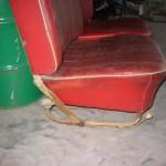 vw-kever-voorstoelen2