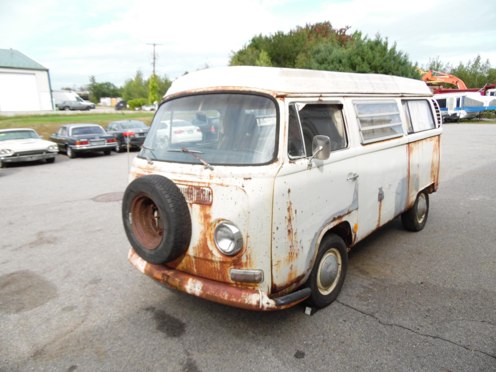 fotos inspirerend foto hippie volkswagen kombi vw type bus for s van of in speciaal sale