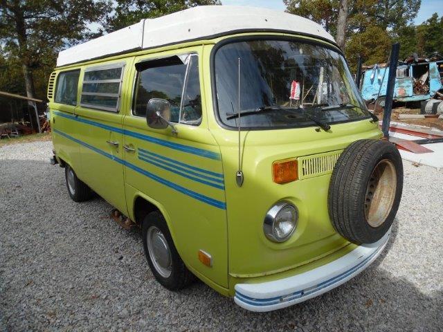 Zu Verkaufen | The Cool VW – T1 – T2 – T3 VW bus – Klassieke vw bus ...